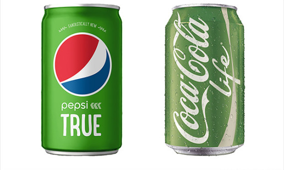 141002092042-pepsi-coke-natural-620xa