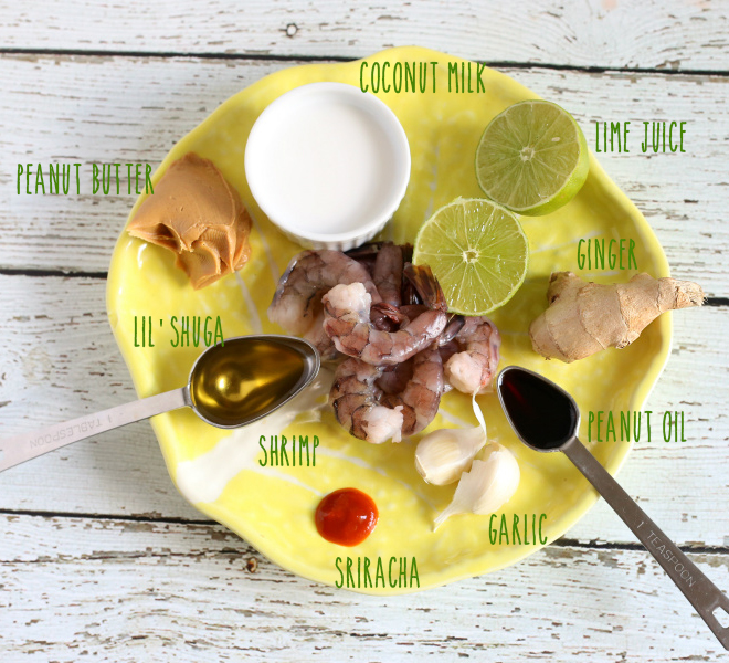 peanut-coconut-shrimp-1-blog