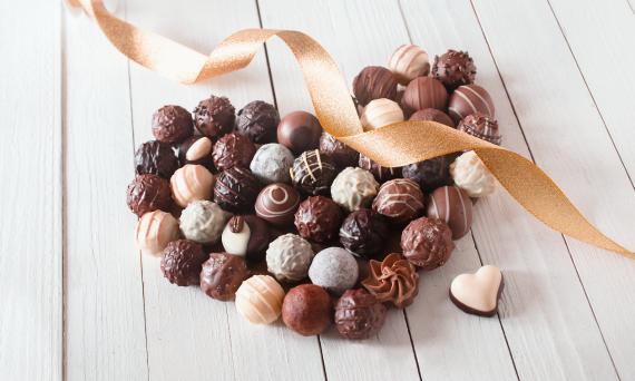 ganache_chocolate