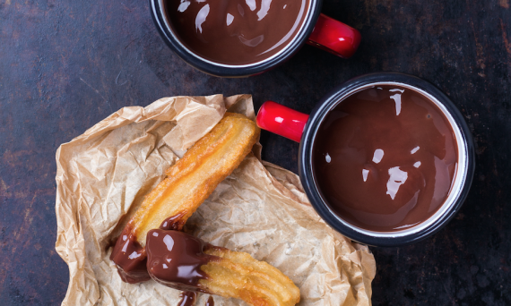 coffee_ganache_churros