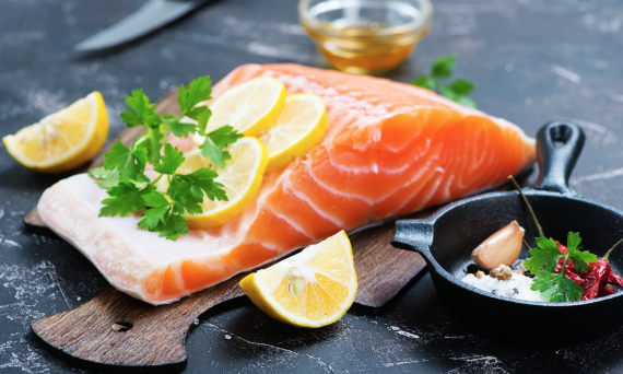 salmon_marinate_sauce