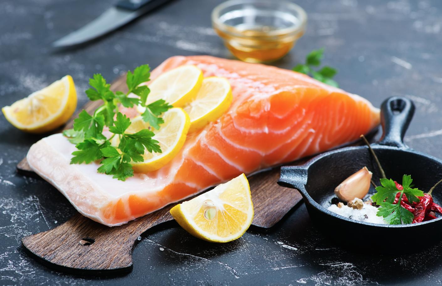 salmon_marinate_sauce